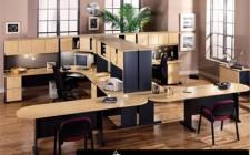 Vận dụng phong thủy trong văn phòng làm việc