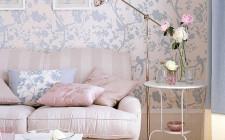 Bài trí sofa đúng cách mang tài vận và may mắn đến cho gia chủ