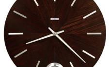 Cách treo đồng hồ trong nhà mang lại may mắn