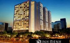 Cần xác định hướng cho căn hộ chung cư