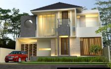 Chỉnh trang nhà cửa cải thiện vận khí cho ngôi nhà
