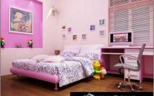 Chọn hướng phòng ngủ cho từng thành viên trong gia đình