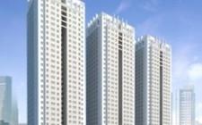 Chọn số tầng theo ngũ hành khi mua nhà