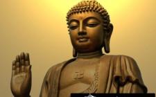Những điều kiêng kỵ khi bài trí tượng Phật trong nhà