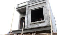 Các tuổi tốt nên xây nhà năm 2014