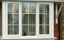 Cửa sổ có phong thủy không tốt , cần cải tạo như thế nào?