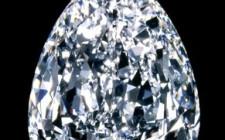 Cung bạch dương hợp với đá gì
