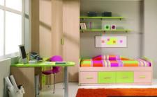 Diện tích phòng ngủ như thế nào là phù hợp?