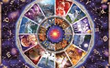 Dự đoán năm 2014 của 12 cung hoàng đạo (P2)