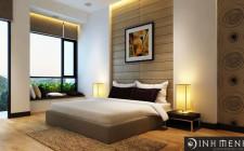 Hướng kê giường hợp người sinh năm 1966 Bính Ngọ
