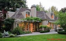 Khi mua nhà cũ cần chú ý những vấn đề gì?