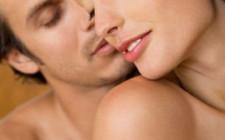 Kiến thức phong thủy trong tình yêu và tình dục