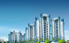"""Làm thế nào để chọn căn hộ trong """"tòa nhà tối ưu""""của một chung cư"""
