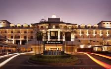 Lựa chọn địa điểm khách sạn theo yêu cầu của phong thủy học
