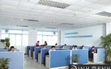 Lựa chọn vị trí cho văn phòng, khó hay dễ?