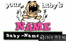 Luận giải về phụ tên