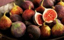 Mơ thấy ăn quả sung: Tin vui đến, nên chúc mừng
