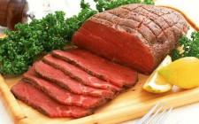 Mơ thấy ăn thịt bò: Có cơ hội cứu vãn trong chuyện làm ăn buôn bán