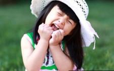 Mơ thấy con gái: Tuổi già an nhàn hạnh phúc