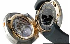 Mơ thấy đồng hồ đeo tay và đồng hồ báo thức: Sắp xếp thời gian không hợp lý