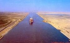 Mơ thấy kênh đào: Khống chế tình cảm