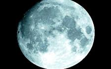 Mơ thấy mặt trăng: Tượng trưng tâm lý, tình yêu và tình cảm lãng mạn của con người