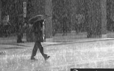 Mơ thấy mưa to và bệnh giảm thị lực