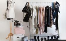 Mơ thấy quần áo: Gia đình thuận hòa yên ấm