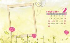 Người sinh tháng Hai năm Hợi