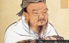 Những bí quyết kinh doanh của người Trung Quốc xưa (Phần 1)