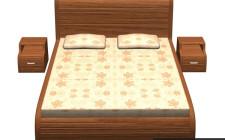 Những điều cấm kỵ khi chọn mua giường ngủ
