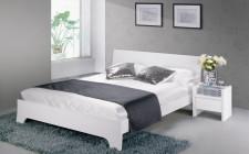 Những điều cấm kỵ trong phong thủy khi kê giường ngủ