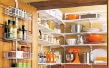 Những người có mệnh khác nhau thì chọn đồ dùng trong nhà bếp như thế nào?