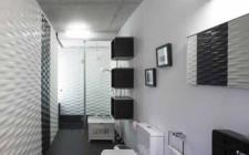Phòng vệ sinh theo quan niệm phong thủy