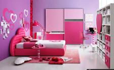 Thiết kế phòng ngủ cho trẻ như thế nào?