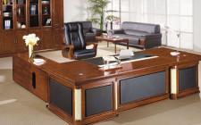 Trong văn phòng thì vị trí, phương hướng nào là tốt nhất?