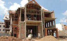 Xem tuổi đẹp xây nhà mới