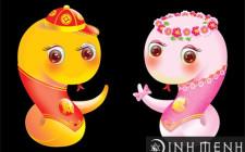 Xem tuổi xông nhà 2015 cho người sinh năm Đinh Tỵ 1977