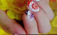 Xem tướng: Độ dài ngón tay đeo nhẫn nói gì về bạn