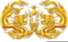 Ý nghĩa của 12 con giáp trong phong thủy